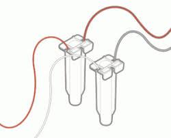 valves installing a hunter valve hunter industries