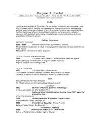 cosmetologist resume exles cosmetologist resume sle free cover letter cosmetologist resume