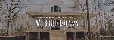 Red Barn Real Estate Craftsmanship You Can Trust Red Barn Construction