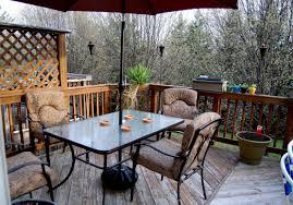Outdoor Furniture Hong Kong Furniture Affordable Outdoor Furniture Exotic Discount Outdoor