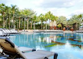 Atlantis Bahamas by Atlantis Paradise Island A Perfect Destination For Families In