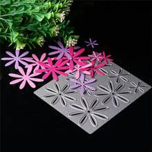 popular daisy stencils buy cheap daisy stencils lots from china