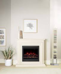 be modern carina eco electric suite stanningley firesides