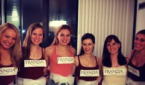 Ideas For Cheap Halloween Costumes 12 Cheap Group Halloween Costume Ideas For You U0026 Your Broke Squad