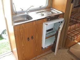 meuble cuisine caravane meuble caravane occasion xtg