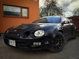 toyota celica gt for sale uk toyota celica gt four st205 wrc edition 24 900 00 motorsport