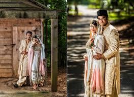photographers in atlanta shazia zain muslim indian wedding photographer atlanta nikkah