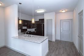 One Bedroom Apartments In San Angelo Tx by Floorplans The Blvd Apartments In San Angelo Texas
