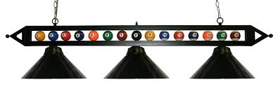 pool table accessories amazon the best billiards gifts for pool enthusiasts gift canyon