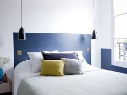 chambre avec tete de lit bien chambre avec tete de lit 2 12 id233es d233co pour une t234te