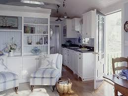 Cottage Kitchen Remodel by Kitchen Cottage Kitchen Design You Might Love White Kitchen Design