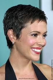 short haircuts for chemo patients image result for short haircuts for chemo patients chemo hair