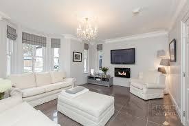 7 danesfort park wood belfast whitelivingroom living room