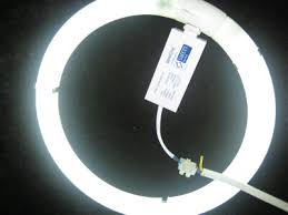 circular fluorescent light led replacement electronic ballast for circular fluorescent tube singapore for 22w