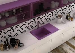 protege evier cuisine 29 photos of protege evier cuisine idées de décoration de