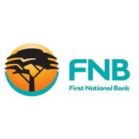 bureau de change nation national bank bureau de change my namibia