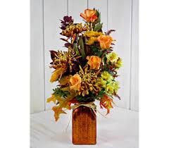 flower cart pendleton florists flowers in pendleton in the flower cart