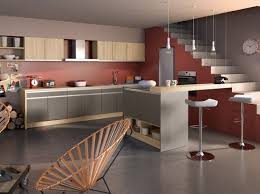 kitchen collection com 32 best cuisine images on kitchen ideas home and kitchen