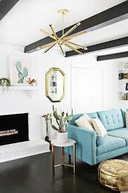 Ideas For Wallpaper In Bedroom Best 25 Temporary Wallpaper Ideas On Pinterest Removable