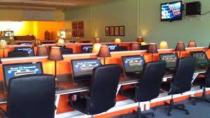 design cyber cafe furniture internet cafe room and computer design finding desk