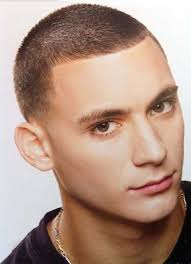 nice haircuts for boys fades mens hairstyles inspiring boys short haircuts xa male round face