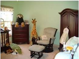 117 best nursery ideas for debbie images on pinterest nursery