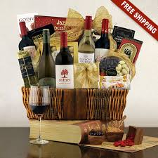 wine and chocolate gift basket wine and chocolate baskets at winebasket
