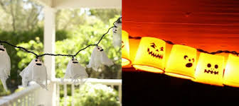 13 halloween decorating idea hacks to spook things up spirit