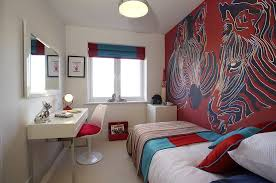 small kids room fiery and fascinating 25 kids bedrooms wrapped in shades of red