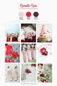 fall 2017 pantone colors 3 refreshing wedding palettes from pantone u0027s fall 2017 fashion