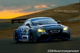 034motorsport rotek racing audi tt rs wins the 25 hours of