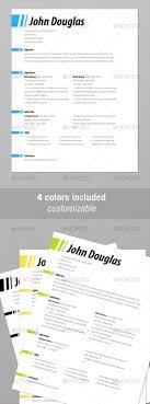 minimalist resume template indesign gratuit macy s wedding rings 16 best modern resumes images on pinterest resume design resume
