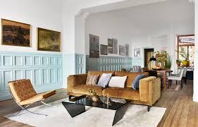 housse de canapé 3 places ikea best of housse de canapé 3 places ikea architecture