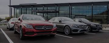 mercedes mercedes benz dealer serving mercedes benz of farmington