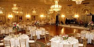 compare prices for top 120 wedding venues in louisville kentucky - Louisville Wedding Venues