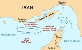 middle east map water bodies another date which will live in infamy