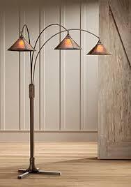 nova arc lamps floor lamps lamps plus