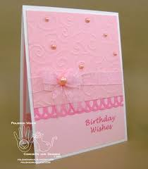 215 best cards dry embossed images on pinterest cards birthday
