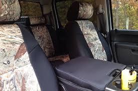 seat covers ford fusion skanda mossy oak camo seat covers made by coverking mossy oak