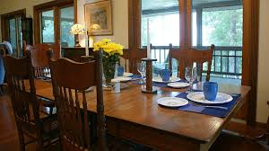 Vacation Cabin Rentals In Atlanta Ga Ga Blue Ridge Mountain Vacation Rental 4br 3ba Mountain Home On