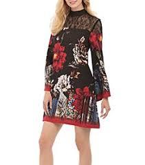 Dresses Women Carson U0027s