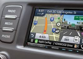 best gps navigation for car black friday deals car audio security gps window tint lighting mobile one autosound