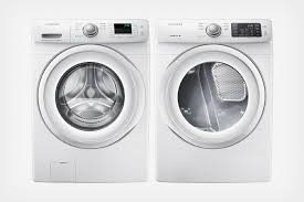 black friday washer dryer the best washer and dryer