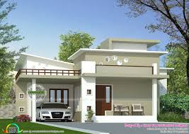 floor plans and cost to build house plan awesome low building cost house plans images best