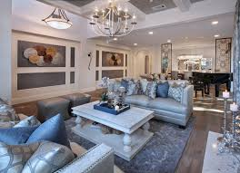 home design diamonds 27 diamonds interior design home design ideas