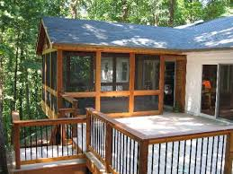 best 25 screened porches ideas on pinterest screened front