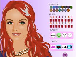 game make up middot sally 39 s fashion make up free for android appszoom play