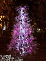 christmas colombia andes travel nativity corrales lightstrans