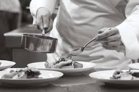 cuisine comme un chef comme un chef la bible de la cuisine mondiale savoir cuisiner fr