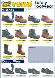 buy safety boots malaysia safety footwear safety footwear manufacturers suppliers